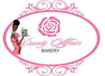 Dainty Affairs Bakery