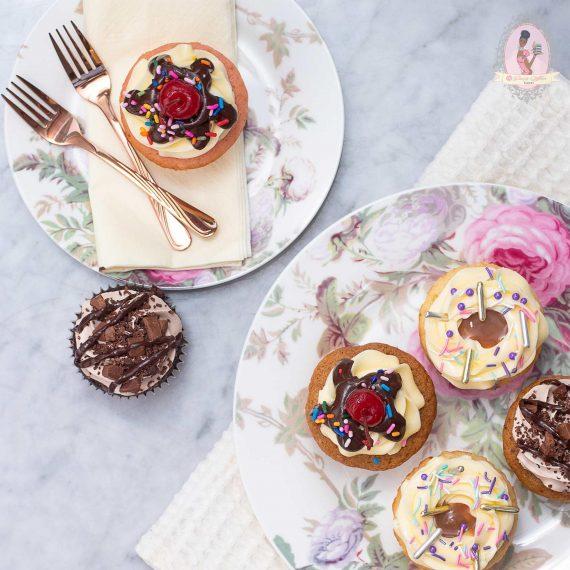 Best Cupcakes in Lagos