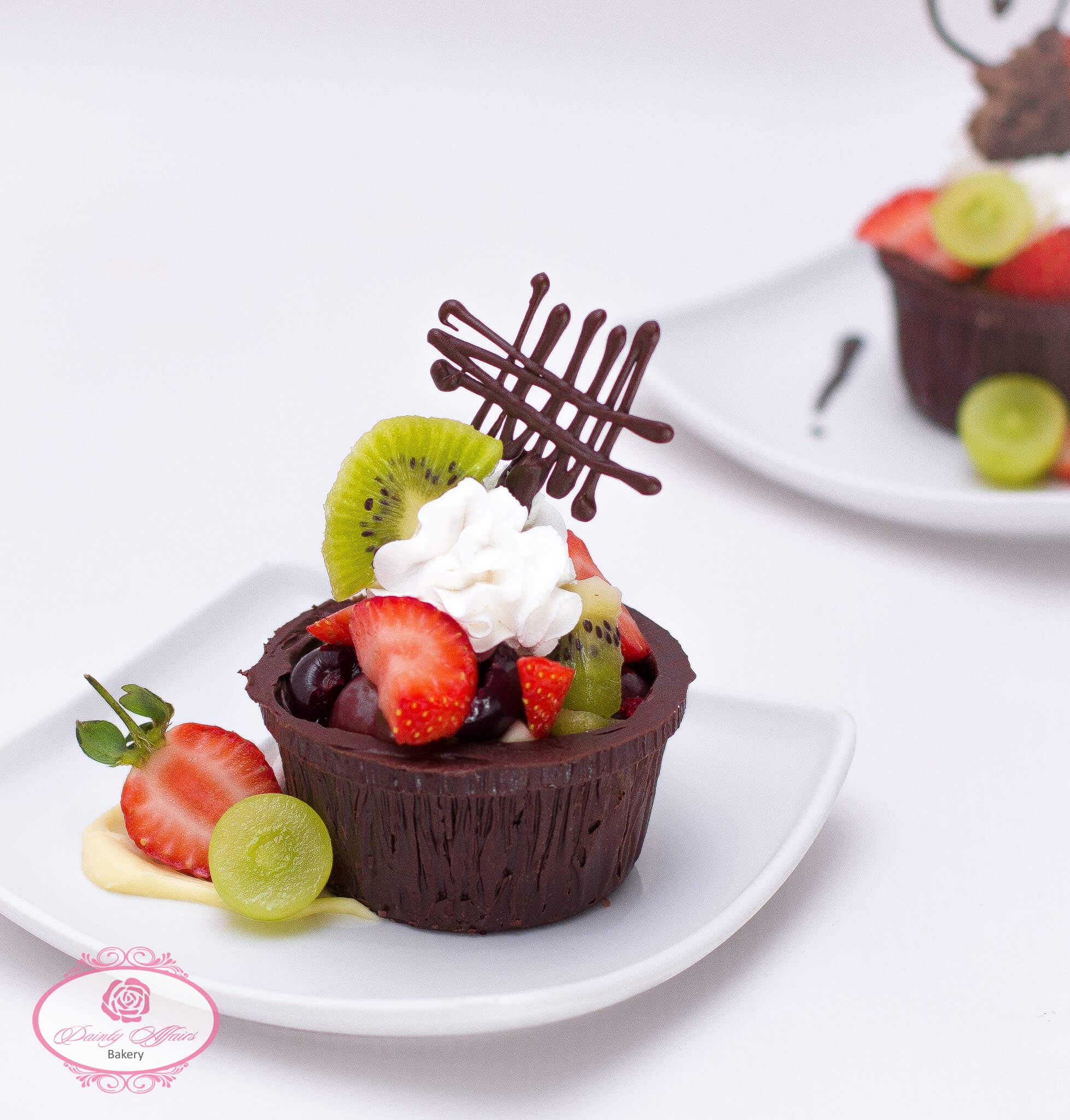 Bridal shower cake – Dainty Affairs Bakery | Cakes | Cupcakes ...