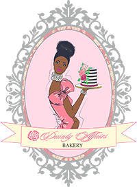 Dainty Affairs Bakery | Cakes | Cupcakes | Chocolate Desserts | Desserts | Wedding Cakes | Traditional Wedding Cakes | Donuts |  Doughnuts | Cake Training | Cake Business | Cake delivery | Lagos Nigeria