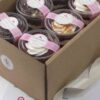 Desserts in a cup gift set