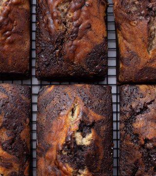 Marble Loaf