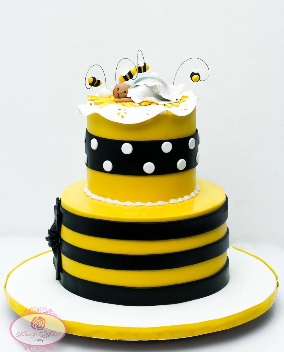 Kid\'s Cakes – Dainty Affairs Bakery | Cakes | Cupcakes | Chocolate ...