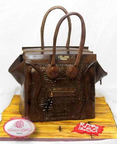 Bag Celine
