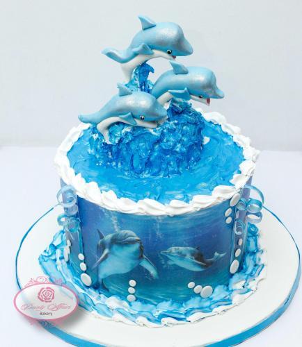 Dolphina