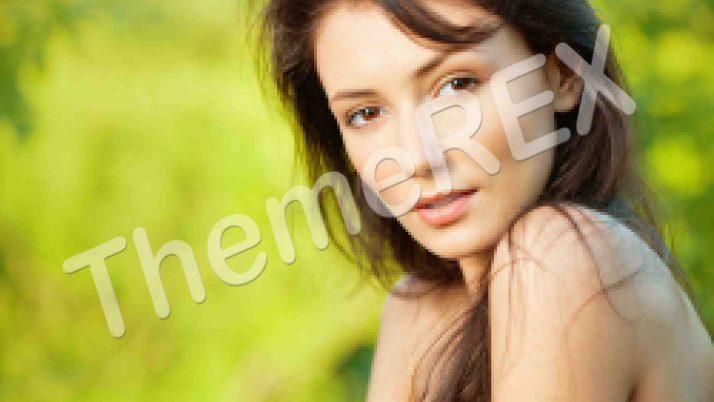 Anti-Aging Skin Care