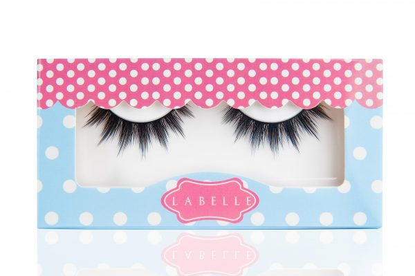 SYNTHETIC LASHES - TOO-FLY