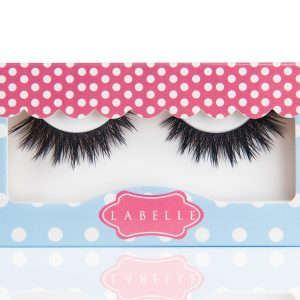 SYNTHETIC LASHES - EXCUSE-ME
