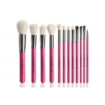 LABELLE PINK BRUSH SET