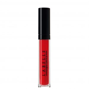 LIQUID LIPSTICK - VANITY RED